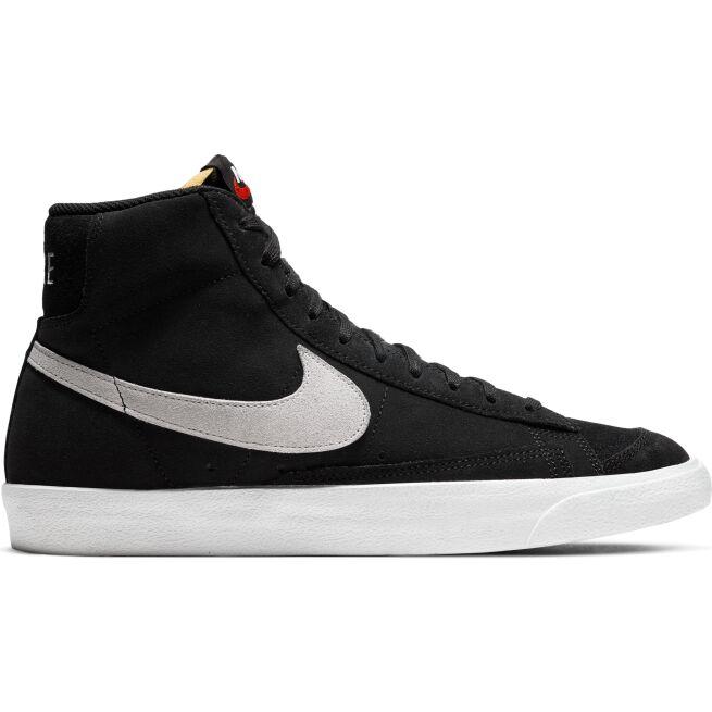 Nike Blazer Mid Vintage '77 Suede