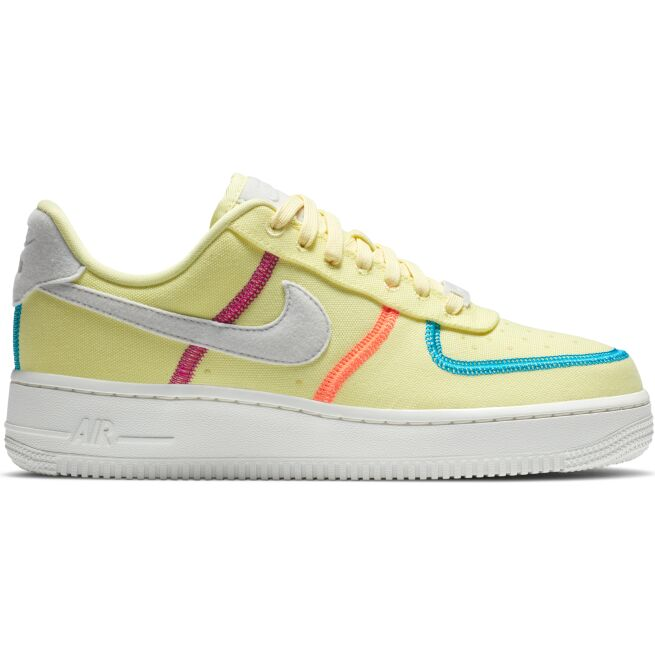 Nike Air Force 1 '07 LX W