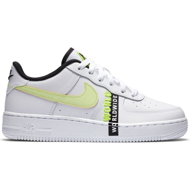 Nike Air Force 1 LV8 1 Youth
