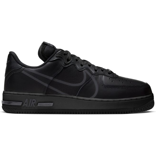 Nike Air Force 1 kengät The Athlete's Foot