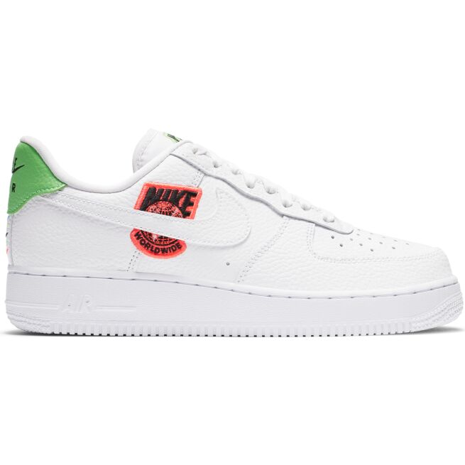Nike Air Force 1 '07 SE W