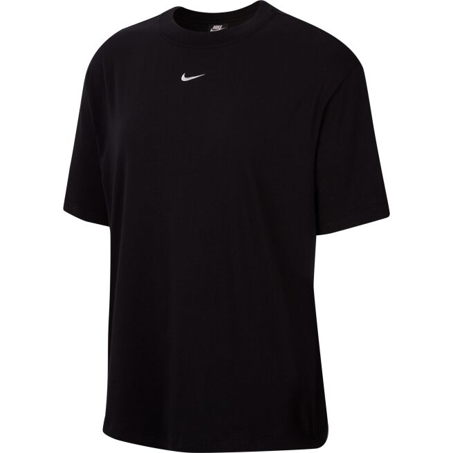 Nike Essential Short-Sleeve Top