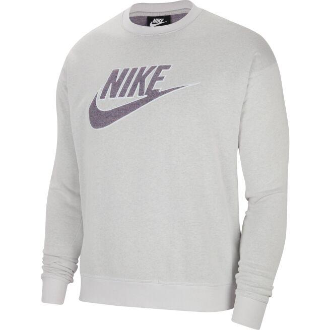 Nike Crew FT GX