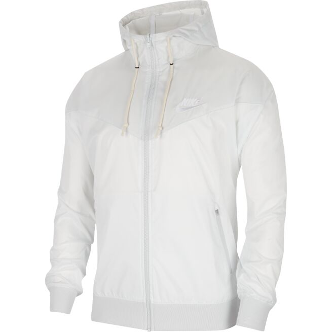Nike Windrunner Jacket HD SNL