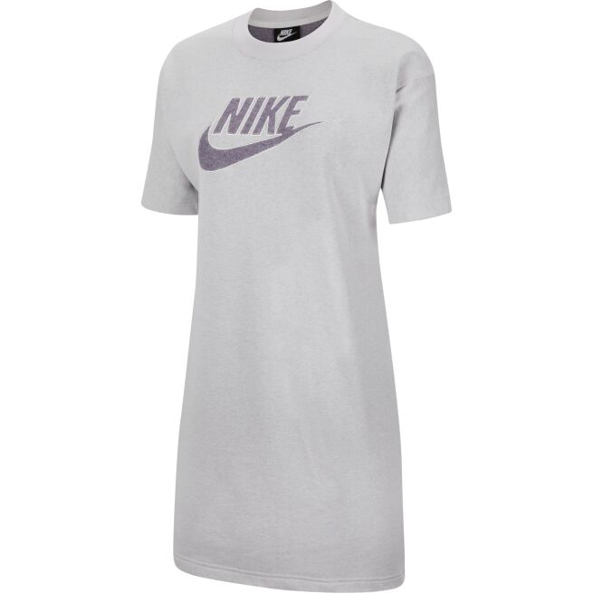 Nike Dress FT Move 2 Zero W