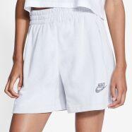 Nike Short M2Z W