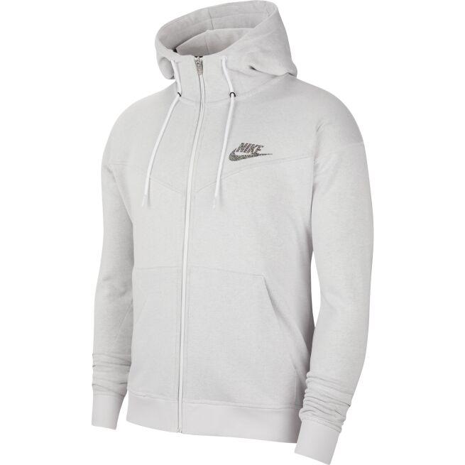 Nike Hoodie FZ FT