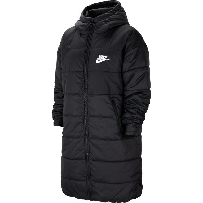 Nike Core Syn Parka W