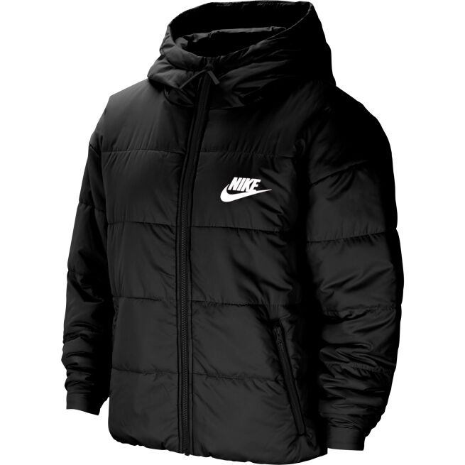 Nike Core Syn Jacket W