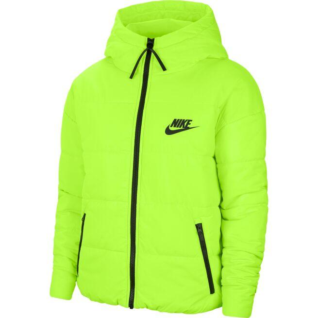 Nike Core Syn Jacket W