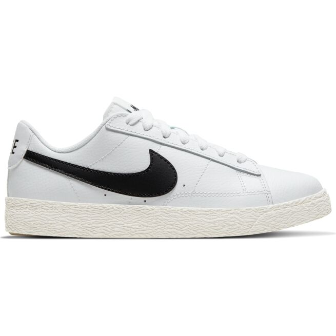 Nike Blazer Low GS