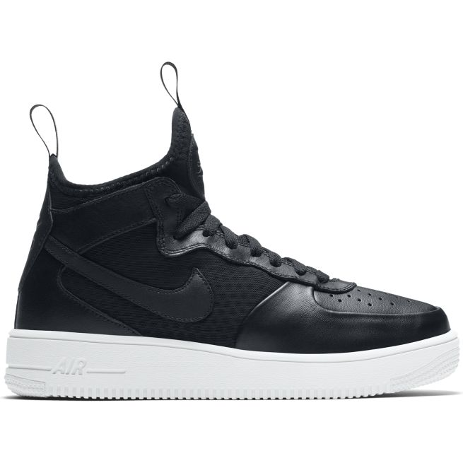 Nike Air Force 1 Ultraforce Mid W