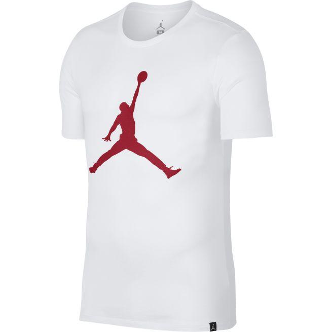 Jordan Iconic Jump Tee