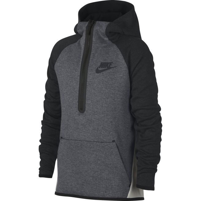 Nike Tech Fleece Hoodie Kids