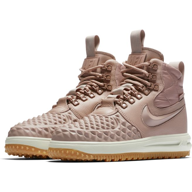 Nike Lunar Force 1 Duckboot W
