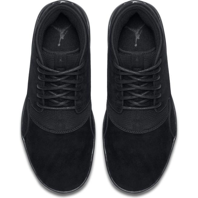 Jordan Eclipse Chukka Leather