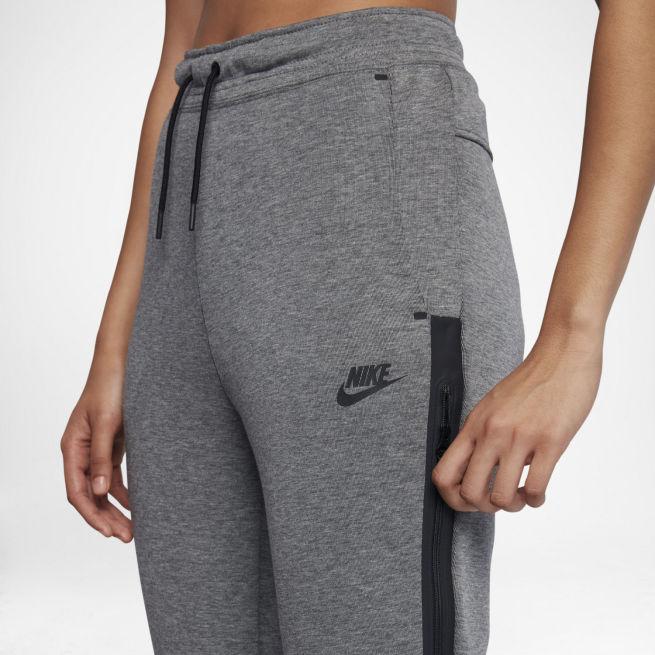 Nike Tech Fleece Pant OG W
