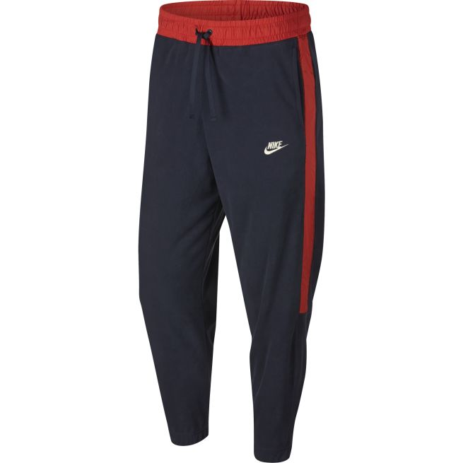 Nike Thermal Trousers