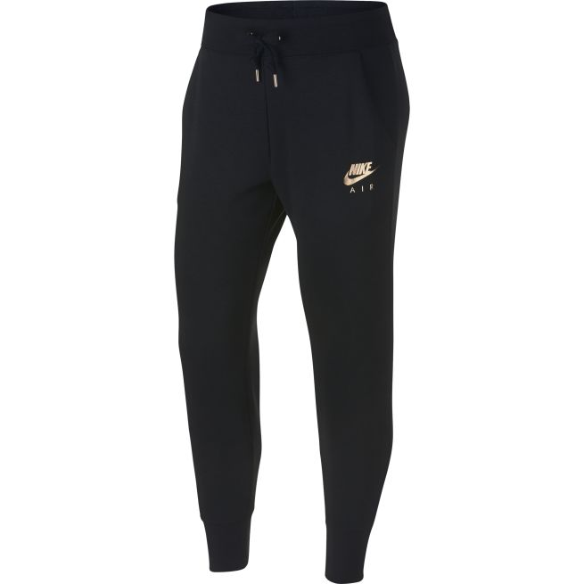 Nike Air Fleece Trousers