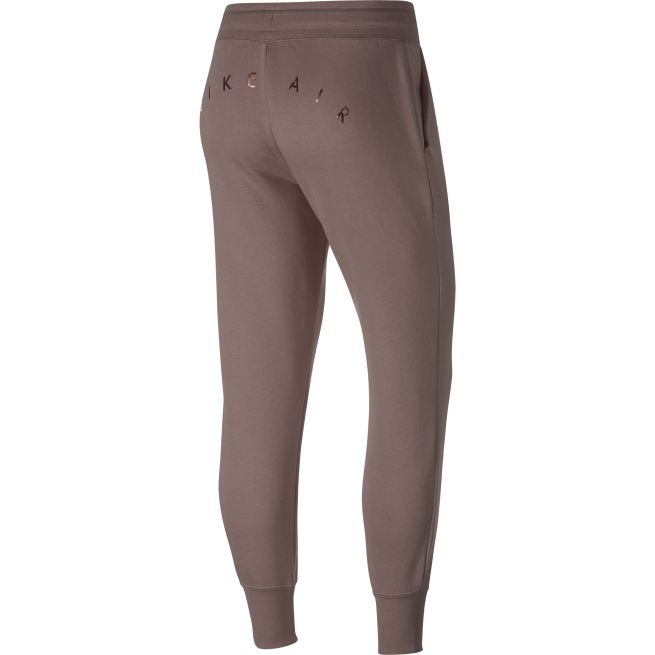 Nike Air Fleece Trousers