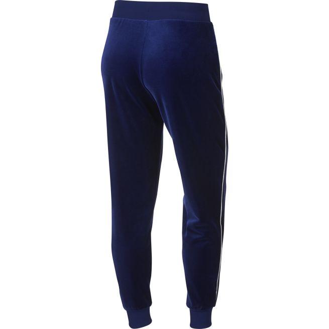Nike Velour Pant W