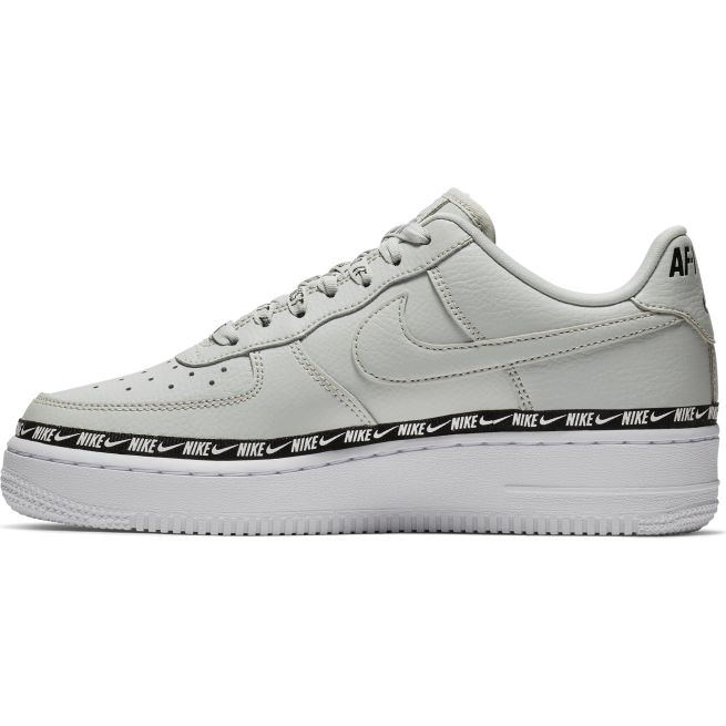 Nike Air Force 1 '07 SE Premium W