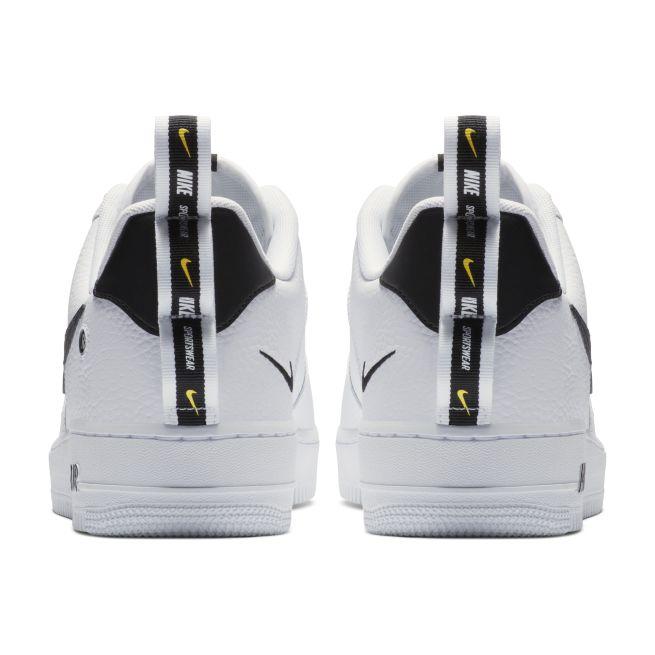 Nike Air Force 1 '07 LV8 Utility