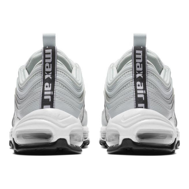 Nike Air Max 97 Lux W