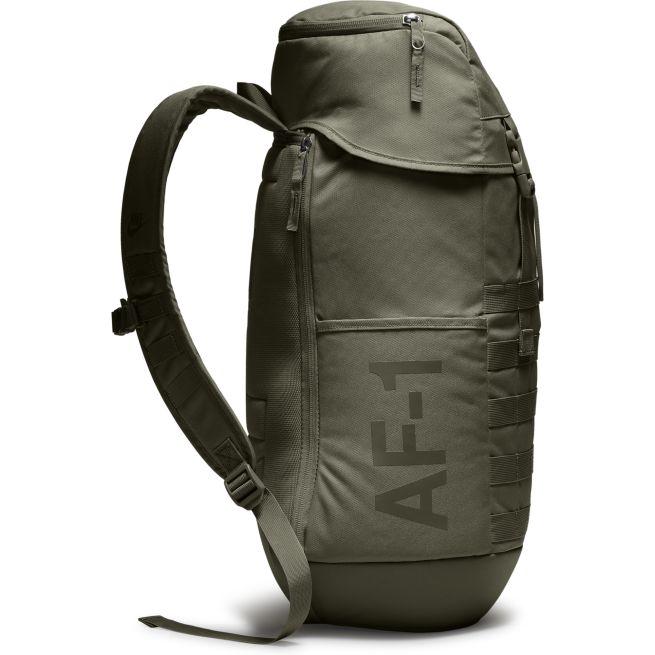 Nike Air Force 1 Backbag