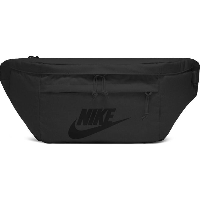 Nike Tech Hip Bag