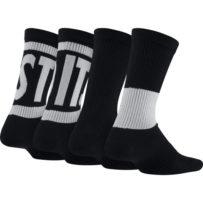Nike Kids Training Sock 3 par