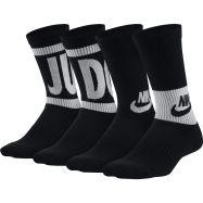 Nike Kids Training Sock 3 par