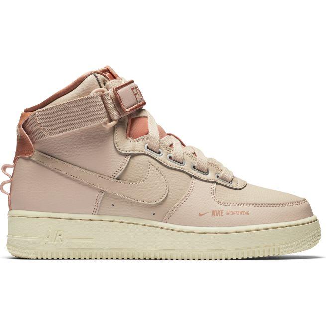 Nike Air Force 1 High '07 Utility W
