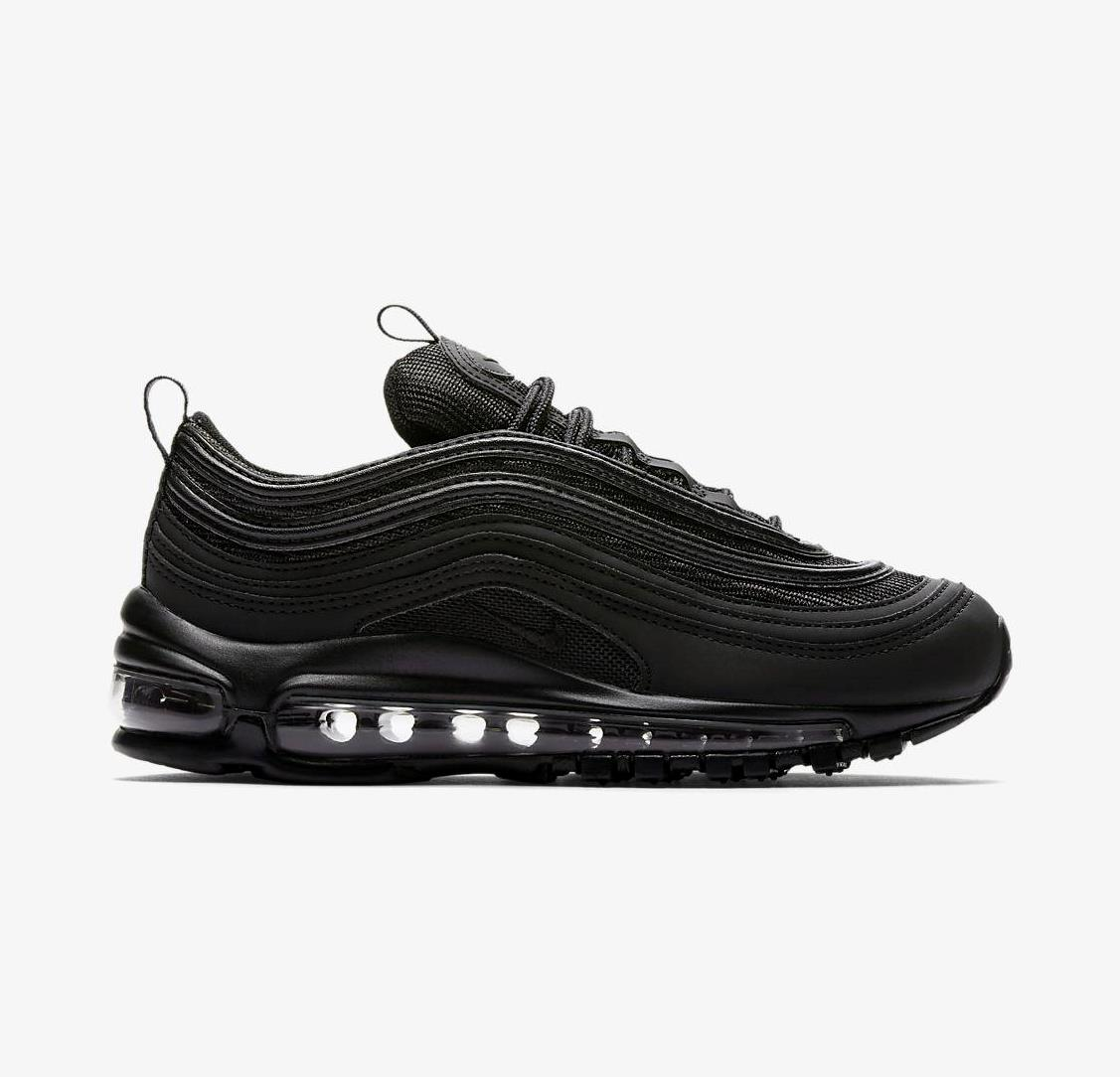 Nike Air Max kengät The Athlete's Foot