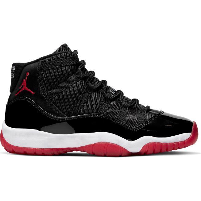 Jordan Air Jordan 11 Big Kids