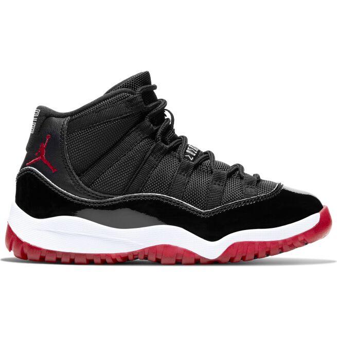 Jordan Air Jordan 11 Little Kids