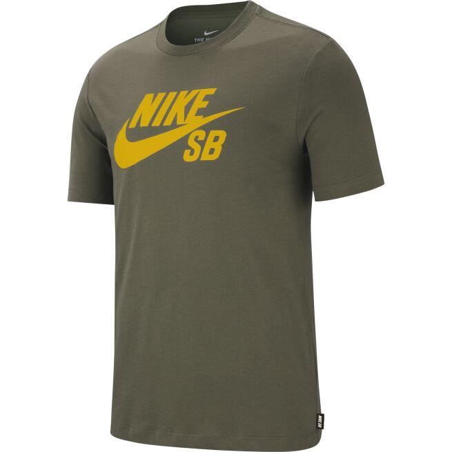Nike SB Dry Tee
