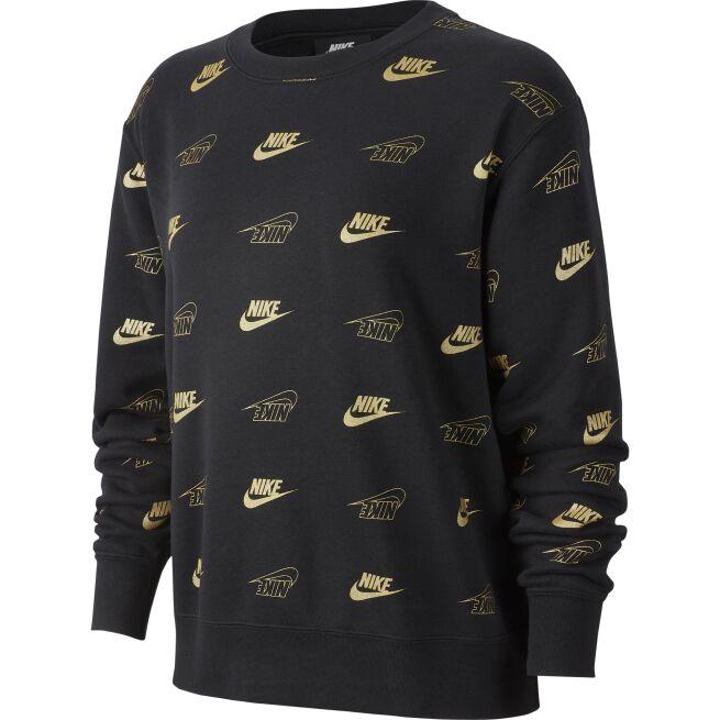 Nike Crew BB BF Shine