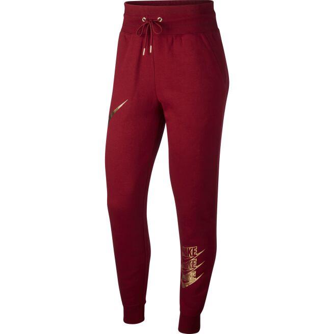 Nike BB Shine Pant