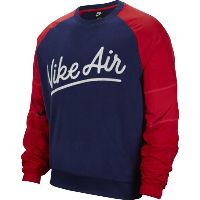 Nike Air Crew Mix SSNL