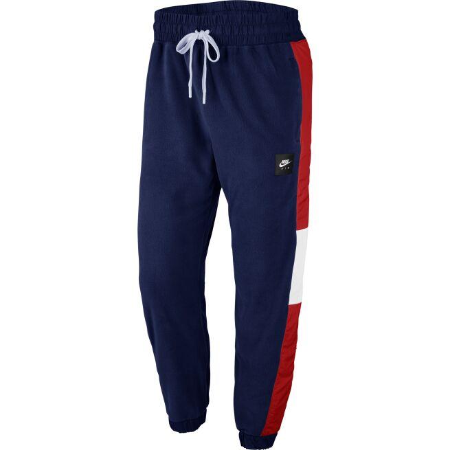 Nike Air Pant Mix SSNL
