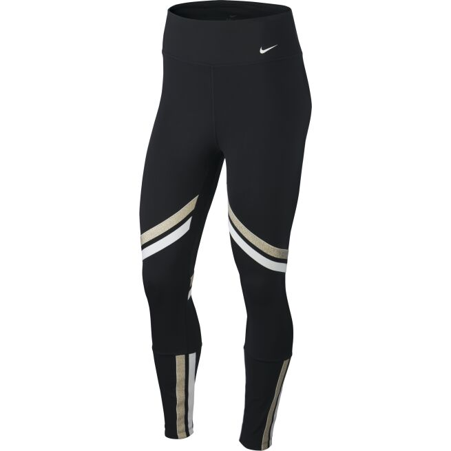 Nike One 7/8 Training Tights