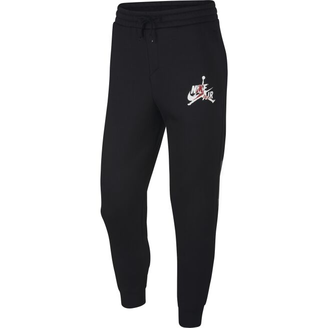 Jordan Jumpman Classics Fleece Pant