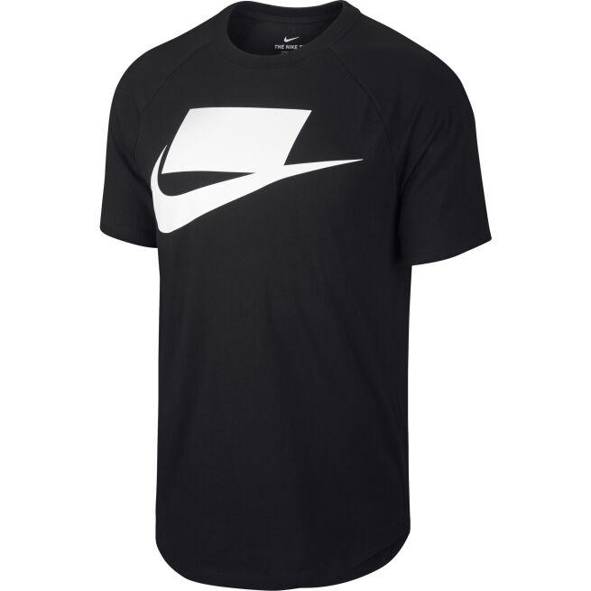 Nike SS Tee