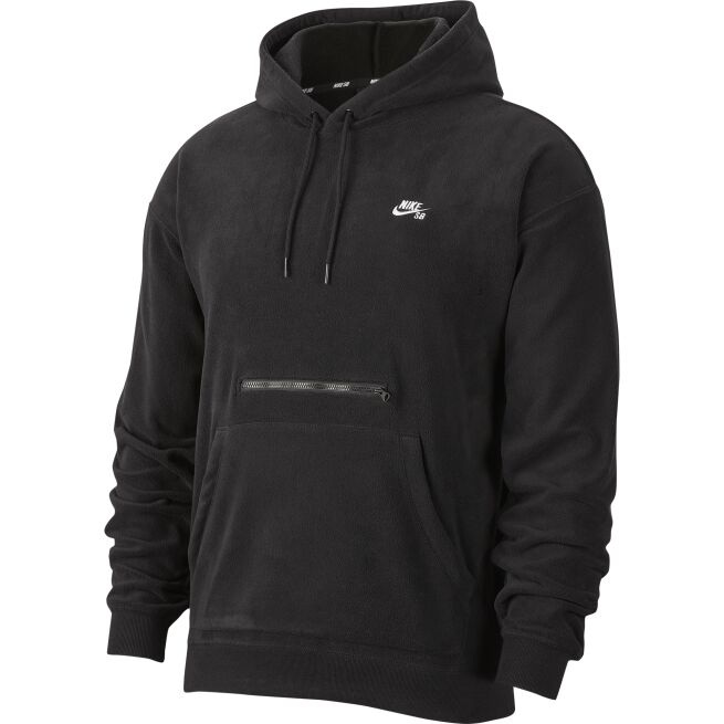 Nike SB Novelty Hoodie