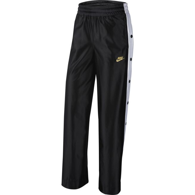 Nike Popper Glam Dunk Pants W