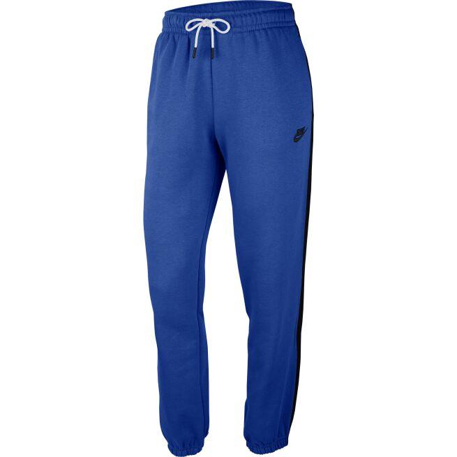 Nike Fleece Pants W