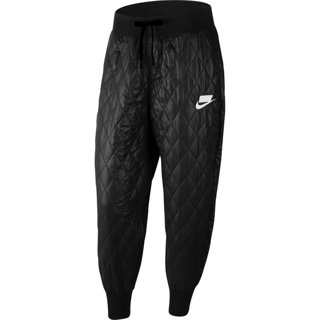 Nike Quilted Trousers W