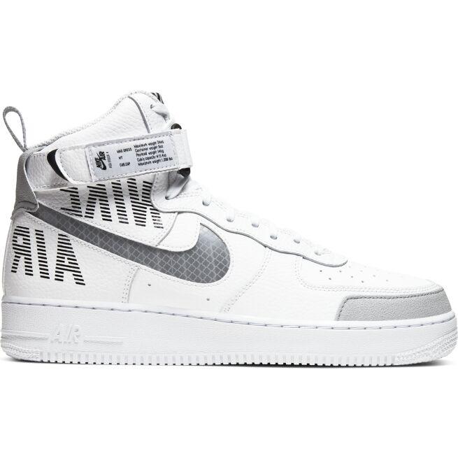 Nike Air Force 1 High '07 LV8 2