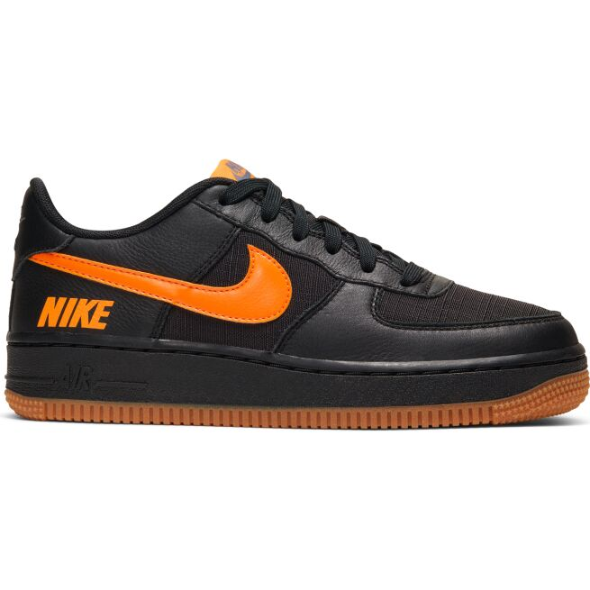 Nike Air Force 1 LV8 5